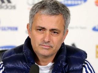 Tâm lý chiến, nọc độc của Mourinho