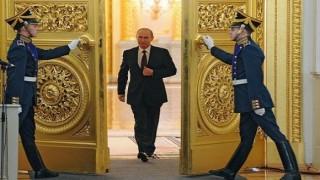 Bất chấp căng thẳng, Tổng thống Putin tiếp tục được đề cử giải Nobel Hòa bình