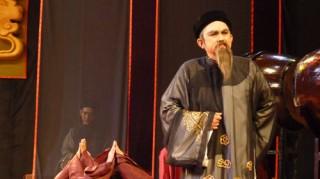Dấu son Thanh Minh Thanh Nga - Kỳ 6: Người trụ cột của thế hệ thứ ba