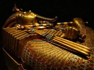 Sự thật về lời nguyền khủng khiếp của các Pharaoh