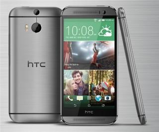 Điểm mặt smartphone cao cấp chào bán tháng 4 tại Việt Nam