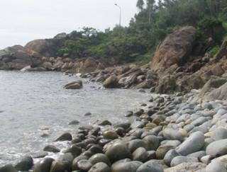 10 điểm đến kỳ thú ở miền đất võ Bình Định