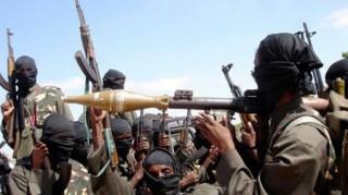 Tấn công đẫm máu ở Nigeria, 68 thường dân thiệt mạng