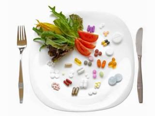Bệnh do ăn uống
