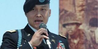 Tổng thống Obama đề cử thăng cấp tướng cho một người Mỹ gốc Việt