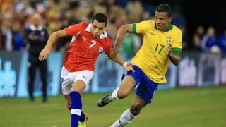 Tiếng nói lịch sử: Thắng derby Nam Mỹ, rộng cửa vô địch?
