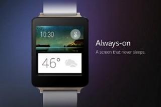 Tìm hiểu những chiếc đồng hồ thông minh nổi bật hiện nay