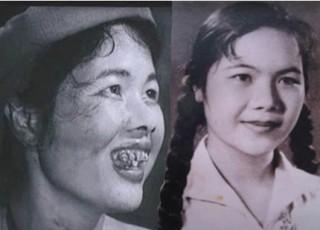 """""""Huyền thoại Thị Nở"""" màn ảnh Việt tiết lộ nguyên nhân dang dở mối tình đầu với nhà thơ Chính Hữu"""