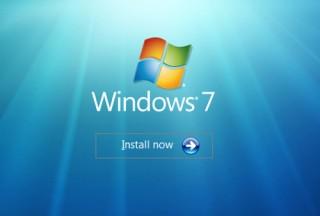 Microsoft dừng hỗ trợ chính cho Windows 7 năm sau