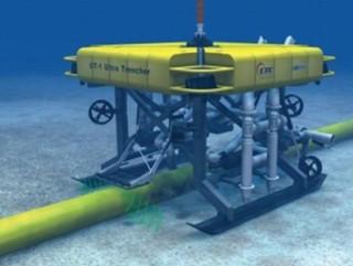 Sự cố cáp quang biển AAG sẽ được khắc phục như thế nào?
