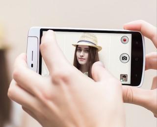 Oppo N1 mini có giá 9 triệu đồng tại Việt Nam