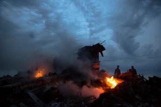 3 thảm họa hàng không kinh hoàng trong 7 ngày