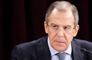 Nga bác bỏ gửi vũ khí cho Ukraine, mời thanh sát viên quốc tế xác minh