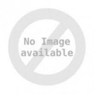 Real Madrid 'biếu không' Casillas cho Arsenal