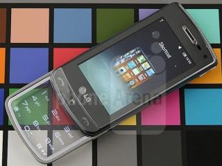 Những điện thoại cổ đẹp nhất từ trước tới nay