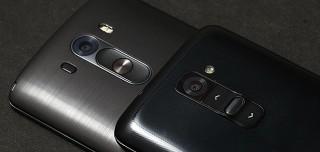 5 tính năng được mong đợi nhất trên LG G4