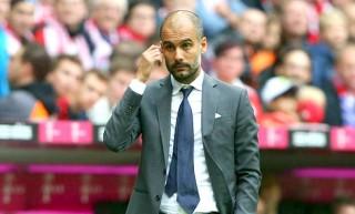 Khai mạc Bundesliga, còn 1 ngày: Một mùa bóng khó khăn của Pep?