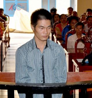 Bênh vực gia đình vợ, con rể ngồi tù 14 năm
