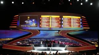 Bốc thăm vòng bảng Europa League: Sevilla và Everton gặp khó