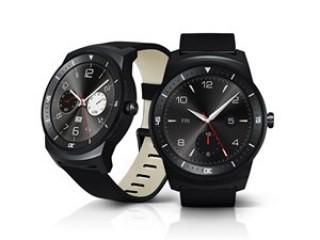 Smartwatch sẽ là tâm điểm tại IFA 2014