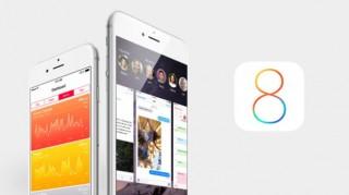 iPhone 6 và iPhone 6 Plus chính thức ra mắt