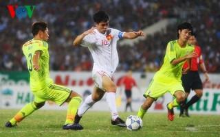 U19 Việt Nam – U19 Nhật Bản: Ai sẽ vô địch?