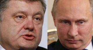Thực tế phũ phàng là Ukraine đã đầu hàng Nga?