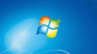 Ngừng bán máy tính cài sẵn Windows 7 từ 31-10