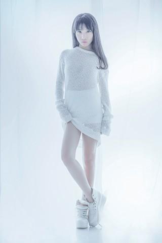 Hằng Bingboong kể chuyện tình cũ trong single