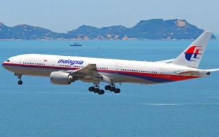 Chiến dịch tìm kiếm máy bay MH370 chuyển sang giai đoạn mới