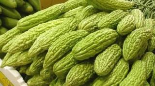 Châu Âu dọa cấm nhập khẩu rau quả từ Việt Nam