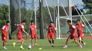 Nhận diện 3 đối thủ của U.19 Việt Nam tại vòng chung kết U.19 Châu Á