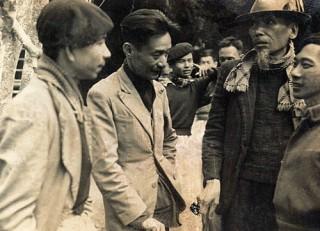 Phan Khôi, người đa tài