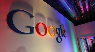 """Google thử nghiệm Internet không dây """"siêu cao tốc"""""""