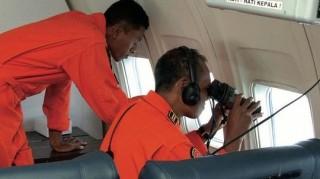 Xác MH370 trôi về Indonesia?