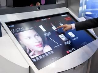 Việt Nam vẫn là đối tác lớn thứ 2 của Nhật về công nghệ thông tin