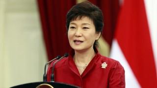 Tổng thống Hàn Quốc kêu gọi đối thoại và hợp tác tại Đông Bắc Á