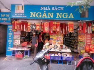 Lịch 2015 đậm bản sắc văn hóa Việt