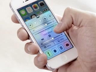 Lỗi iOS khiến 95% điện thoại iPhone, iPad nguy cơ bị tấn công