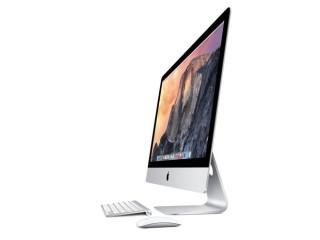 Những máy tính đáng mơ ước cuối năm 2014