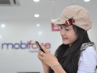 Thủ tướng đồng ý nâng cấp Mobifone thành Tổng công ty