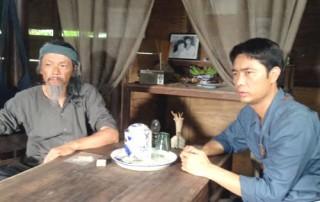 Liên hoan Phim quốc tế Hà Nội 2014:  Cơ hội vàng cho phim Việt