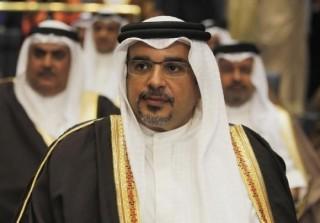 400 nhà lãnh đạo thảo luận cách giải quyết xung đột ở Trung Đông