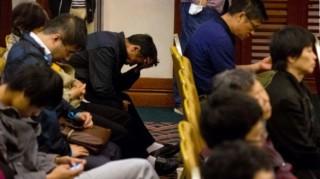 2014: Năm thảm họa của ngành hàng không Malaysia