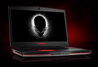 5 laptop gây ấn tượng mạnh về thiết kế năm 2014
