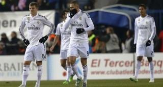 22h Real Madrid - Espanyol: Trở về mạch chiến thắng