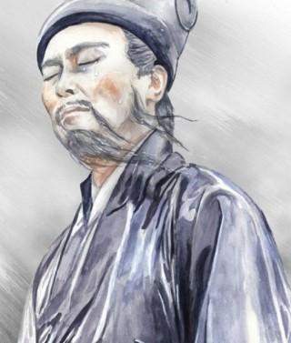 Cuộc đời nhà tiên tri nổi tiếng nhất Trung Hoa Gia Cát Lượng