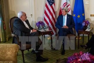 Mỹ và Iran đang tiến gần hơn tới một thỏa thuận hạt nhân
