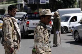 Liên hợp quốc: Yemen đối mặt với nội chiến