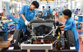 Vốn FDI vào nhiều, lẽ ra kéo nền kinh tế lên, nhưng…